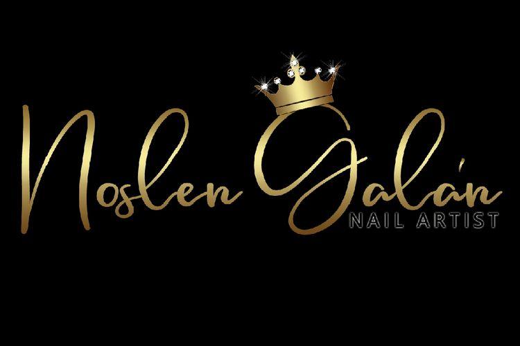 Noslen Galan