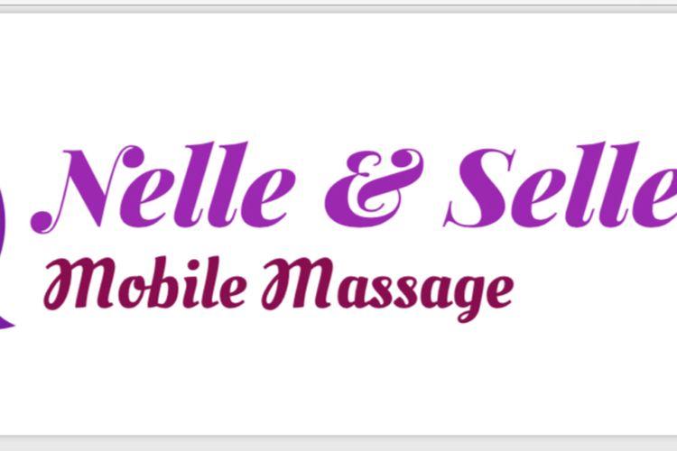 Nelle & Selle Mobile Massage
