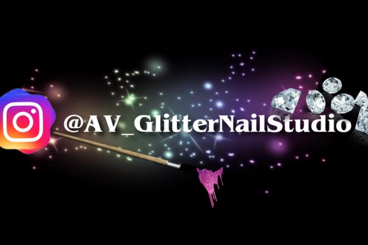 Glitter Beauty Studio
