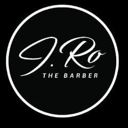 J. Ro the Barber, 9330 Eastex Freeway, Houston, 77093