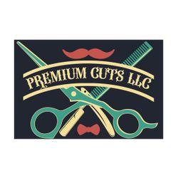Brad @ Premium Cuts Llc, 2626 Colonel Glenn Highway, Fairborn, OH, 45324