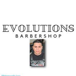 GP The Barber, 540 N Adams St, Suite A, Dixon, 95620