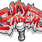 Jay Fadem