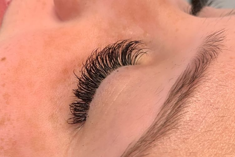 Diamond Lashes By AB, Little Falls, NJ - pricing, reviews