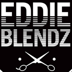 Eddie Blendz (Pure Barbershop)