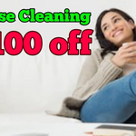 Yasmin Cleaning Services