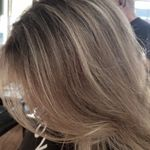 Silvana's Glamour Salon - inspiration