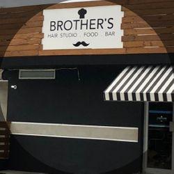 Brothers hsfb, Avenida Campo Rico Country Club, 905, San Juan, 00924