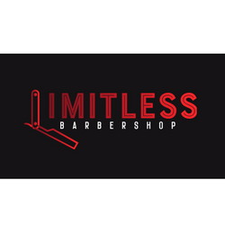 Limitless Barbershop, 1417 Demorest Rd, Columbus, 43228