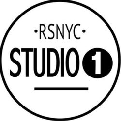 RobbyStylez(Owner of RSNYCStudio1), 107-45 Sutphin blvd, New York, Jamaica 11435