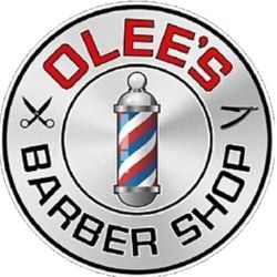 Olee The Barber @ Olee's Channelview, E Sam Houston Pkwy N, 5310, Houston, 77015