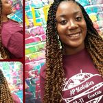 Entwined The Kids Braid Bar