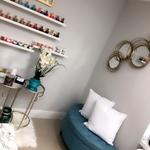 Nail studio by yayi