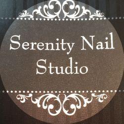 Nails By Nica, 7402 Atlantic Boulevard, Suite 1, Jacksonville, 32211
