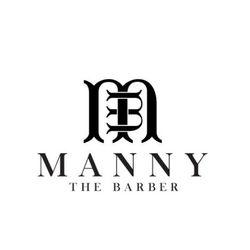 "Manny ""Fresh"" Da Barber, 615 Portola drive, San francisco, 94127"