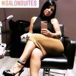 Daniela Liquori @ Salon Lofts - inspiration