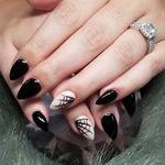 Julie's Nails Spa - inspiration