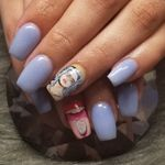 Julie's Nails Spa - inspiration