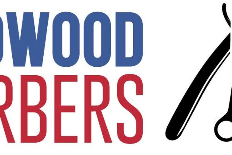 Midwood Barbers