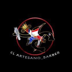 El Artesano Barber, 849-851 Florida 436, Altamonte Springs, 32714, Orlando, FL, 32714