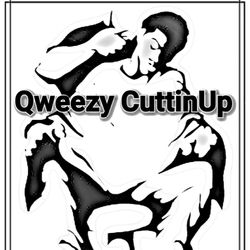 Qweezy CuttinUp, 2625 Columbus Avenue, Anderson, IN, 46013