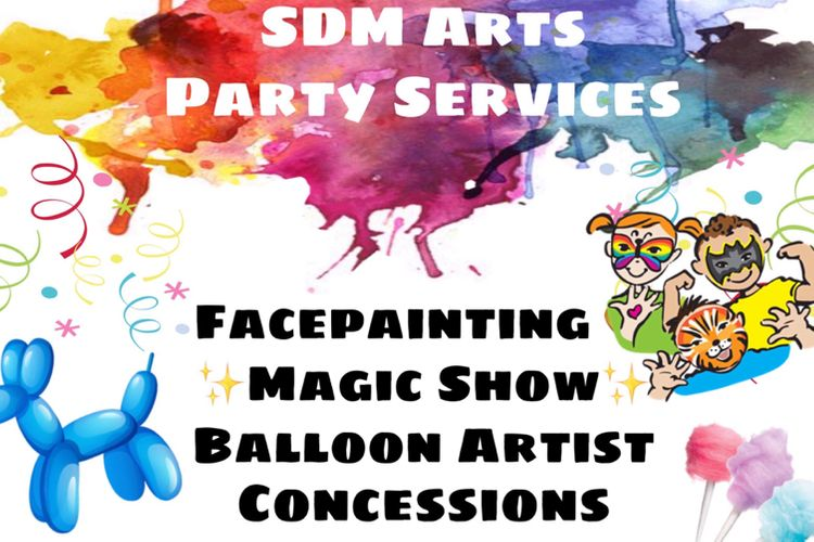 SDM_Arts