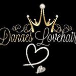 Danaes_lovehair