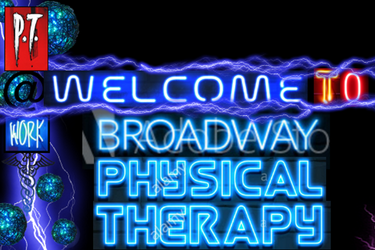 Broadway Physical Therapy & Rehab