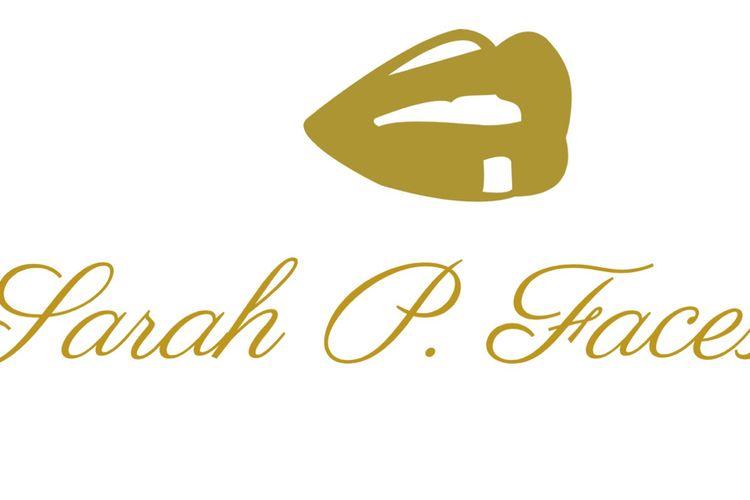 Sarah P Faces