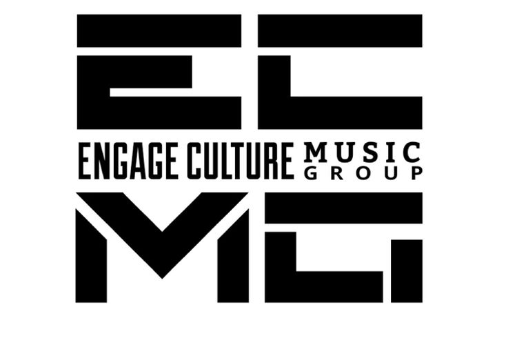 Engage Culture Music Group