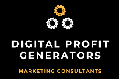 Digital Profit Generator, Fayetteville, NC - pricing, reviews, book  appointments online | Booksy com