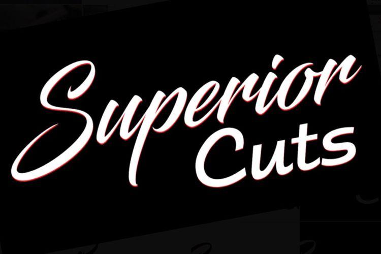 Superior Cuts