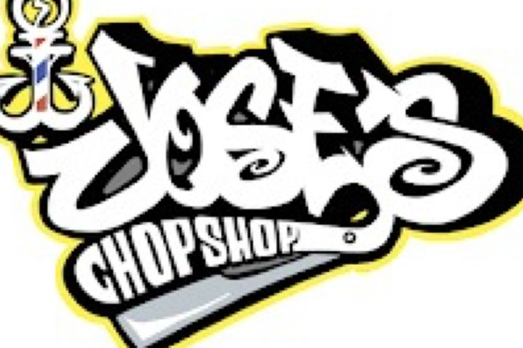 Jose's Chop Shop, Newport, RI - pricing, reviews, book appointments