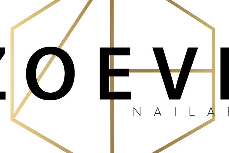 Zoeve Nail art Studio & Spa