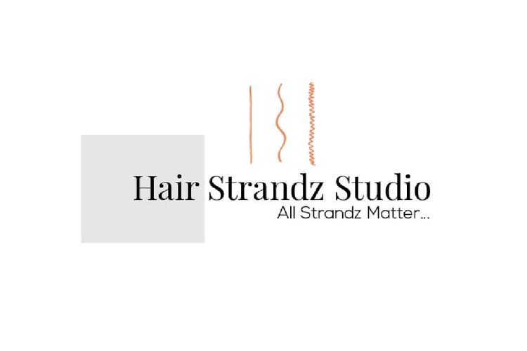 Hair Strandz Studio