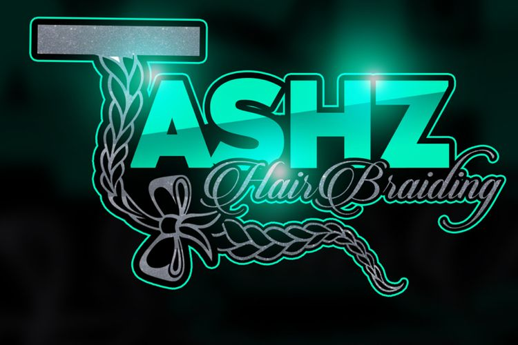 Tashz Hairbraiding