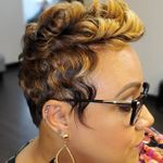 Beautiful Heads Healthy Hair