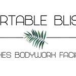 Portable Bliss Hawaii