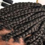 T&m hair braiding and massage