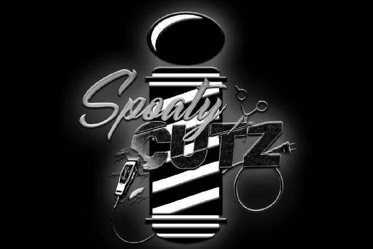 Spoaty @ Ballin' Fades Barbershop