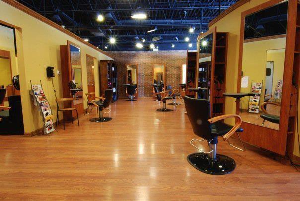 Felipe's Hair Salon