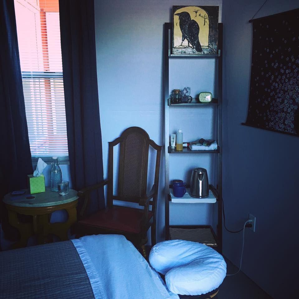 Lara Klemens Massage Therapy