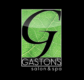 Gaston Salon & Spa