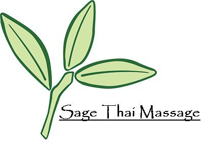 Sage Thai Massage
