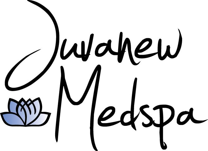 Juvanew Med Spa