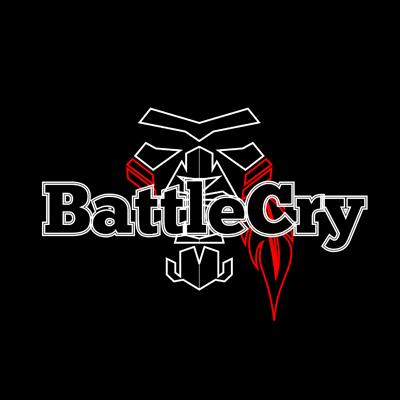 Crossfit Battlecry