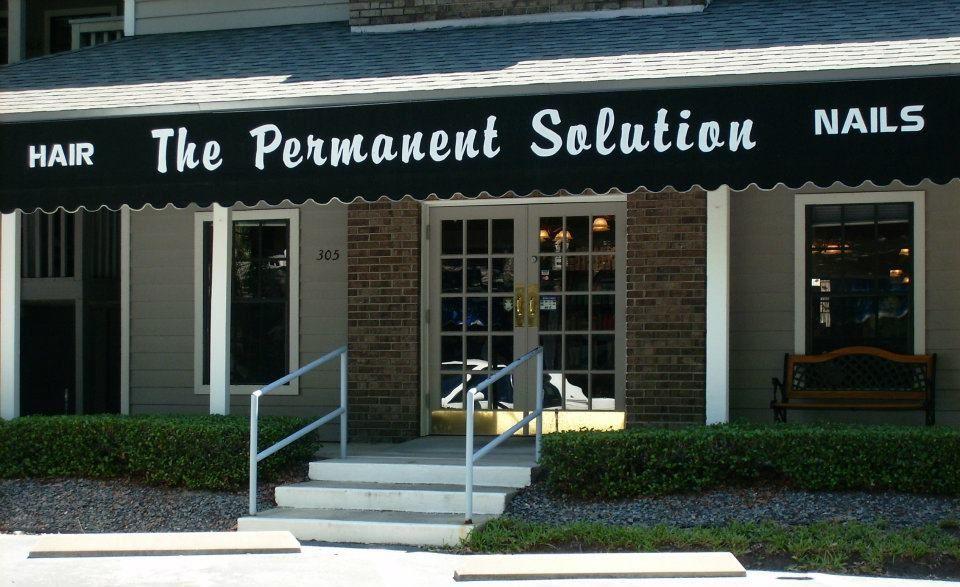 Permanent Solution Inc
