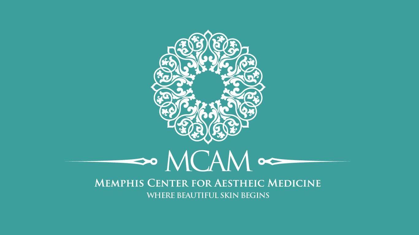 Memphis Center For Aesthetic Medicine