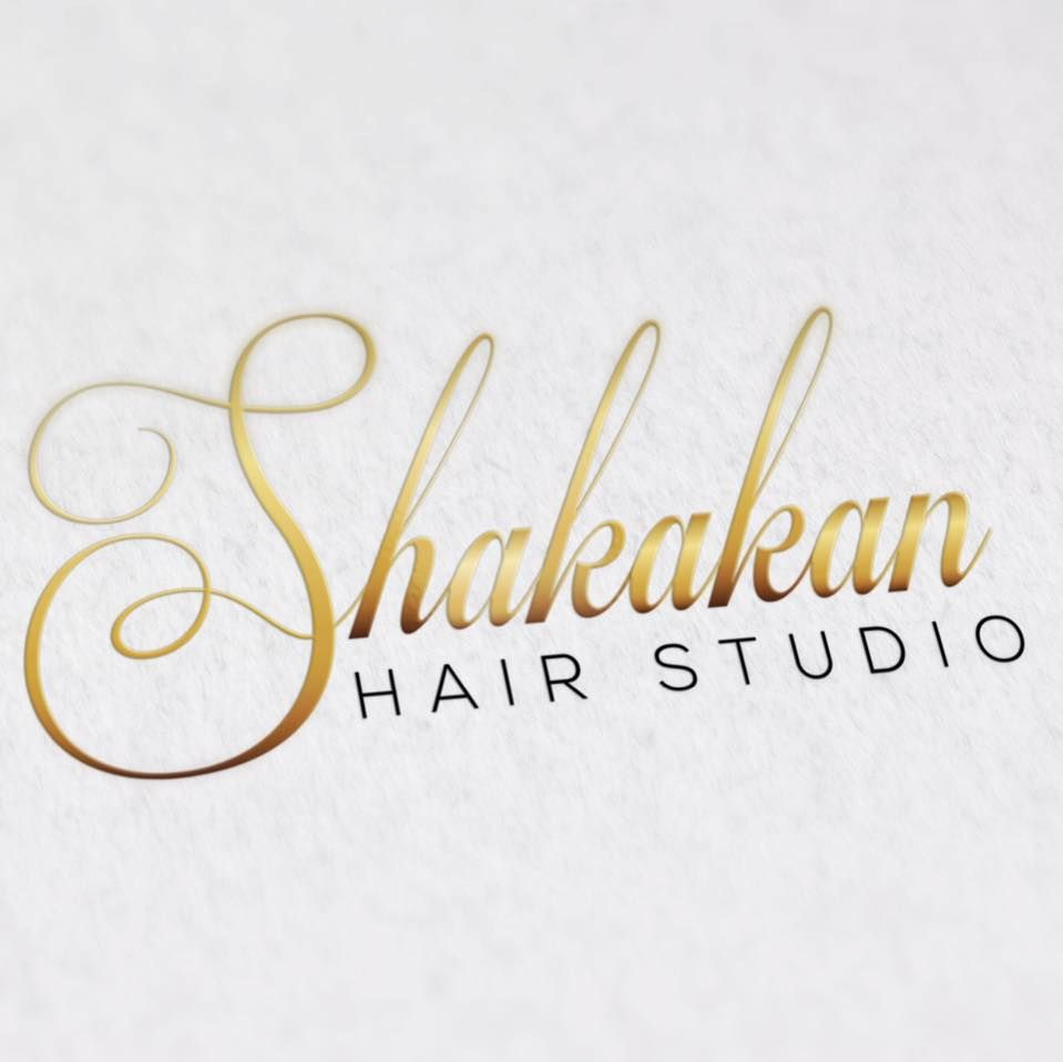 Shakakan Hair Studio