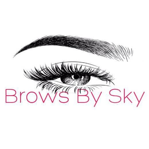 Brows By Sky